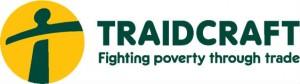 Fairtrade & Ethical